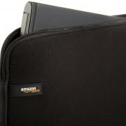 AmazonBasics-Funda-para-ordenadores-MacBook-de-133-pulgadas-color-negro-0-0