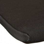 AmazonBasics-Funda-para-ordenadores-MacBook-de-133-pulgadas-color-negro-0-1