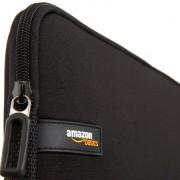 AmazonBasics-Funda-para-ordenadores-MacBook-de-133-pulgadas-color-negro-0-4