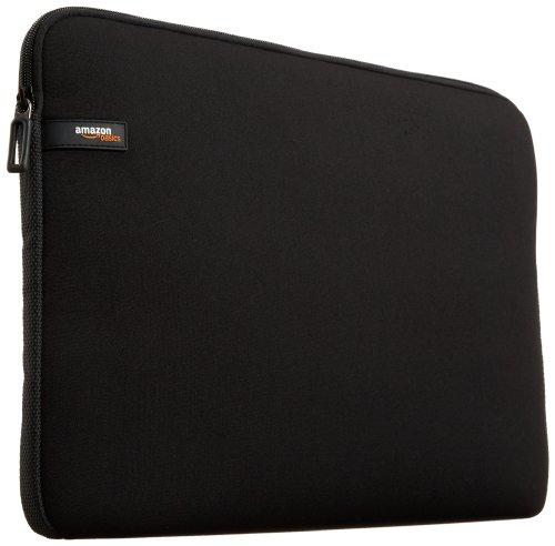AmazonBasics-Funda-para-ordenadores-MacBook-de-133-pulgadas-color-negro-0