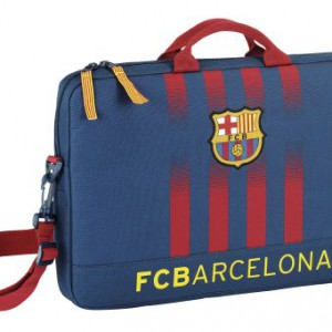 FC-Barcelona-Funda-para-ordenador-porttil-de-156-Safta-611425461-0