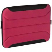 Targus-TSS18306EU-Funda-para-porttil-de-156-pulgadas-color-rosa-0