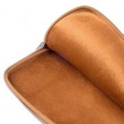 funda-para-portatil-estampado-sleeve-interior