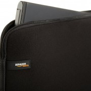 AmazonBasics-Funda-para-ordenadores-MacBook-de-133-pulgadas-color-negro-0-0