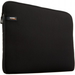 AmazonBasics-Funda-para-ordenadores-MacBook-de-133-pulgadas-color-negro-0