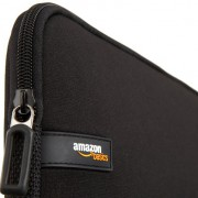 AmazonBasics-Funda-para-ordenadores-MacBook-de-133-pulgadas-color-negro-0-4