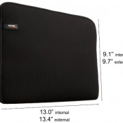 AmazonBasics-Funda-para-ordenadores-MacBook-de-133-pulgadas-color-negro-0-6