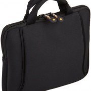 AmazonBasics-Maletn-de-neopreno-para-porttiles-de-7-a-10-color-negro-0-0
