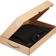 AmazonBasics-Maletn-de-neopreno-para-porttiles-de-7-a-10-color-negro-0-3