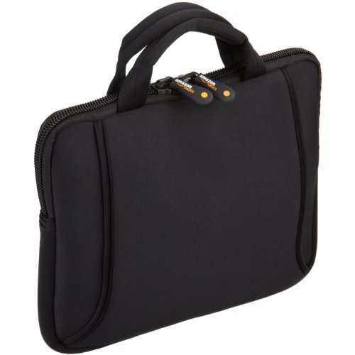 AmazonBasics-Maletn-de-neopreno-para-porttiles-de-7-a-10-color-negro-0