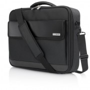 Belkin-Business-Case-Maletn-para-ordenador-porttil-de-156-negro-0-1