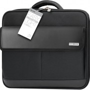 Belkin-Business-Case-Maletn-para-ordenador-porttil-de-156-negro-0-3