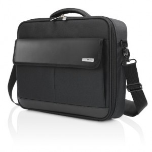 Belkin-Business-Case-Maletn-para-ordenador-porttil-de-156-negro-0
