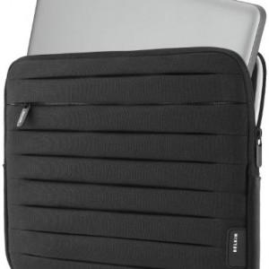 Belkin-F8N371CWBKW-Funda-blanda-para-ordenador-porttil-de-133-negro-0