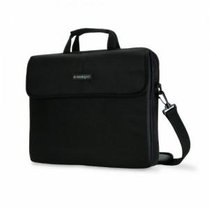 Kensington-Funda-para-porttiles-SP10-Classic-156396-cm-Negro-3912-mm-154-0