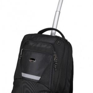 Lightpak-46005-maletines-para-porttil-Funda-Negro-485-x-325-x-180-mm-380-x-310-x-60-mm-Niln-color-Black-0