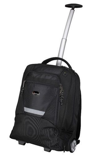 Lightpak-46005-maletines-para-porttil-Funda-Negro-485-x-325-x-180-mm-380-x-310-x-60-mm-Niln-color-Black-0