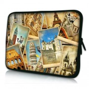 PEDEA-66060436-Funda-de-neopreno-para-porttil-156-396-cm-Vintage-Travel-0