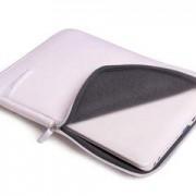 Primux-Tech-S100W-Funda-para-tablets-y-porttiles-de-101-blanco-0