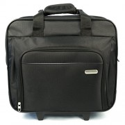 Targus-Rolling-Funda-para-ordenador-porttil-de-hasta-16-diversos-compartimentos-resistente-al-agua-319-kg-negro-0-1