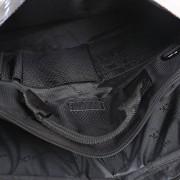 TaylorHe-Funda-para-porttil-15-40cm-bolso-de-bandolera-para-15-156-Laptop-con-bolsillos-laterales-para-accesorios-SamsungAcerToshibaMacbook-diseo-de-mariposas-rosa-chispas-0-1
