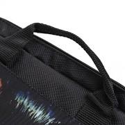TaylorHe-Funda-para-porttil-15-40cm-bolso-de-bandolera-para-15-156-Laptop-con-bolsillos-laterales-para-accesorios-SamsungAcerToshibaMacbook-diseo-de-mariposas-rosa-chispas-0-4