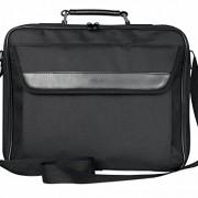 Trust-Carry-Bag-Classic-Maletn-para-ordenador-porttil-de-hasta-16-negro-0-0