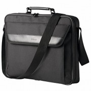 Trust-Carry-Bag-Classic-Maletn-para-ordenador-porttil-de-hasta-16-negro-0