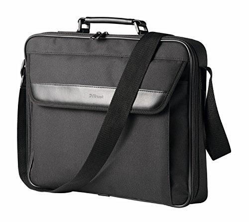 Trust-Carry-Bag-Classic-Maletn-para-ordenador-porttil-de-hasta-16-negro-0