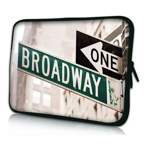 funda-para-portatil-broadway