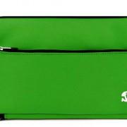 funda-para-portatil-diferentes-colores-verde