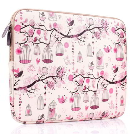 funda-para-portatil-estampado-sleeve