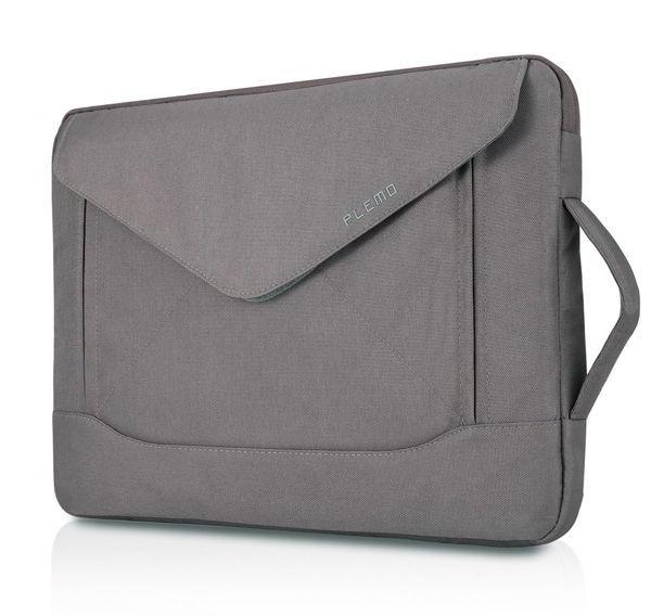 funda-para-portatil-gris