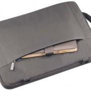 funda-para-portatil-gris-bolsillo
