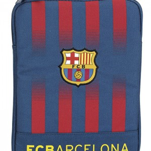funda-barcelona-10