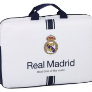 funda-portatil-real-madrid
