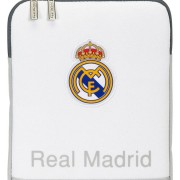 funda-portatil-real-madrid-trolley
